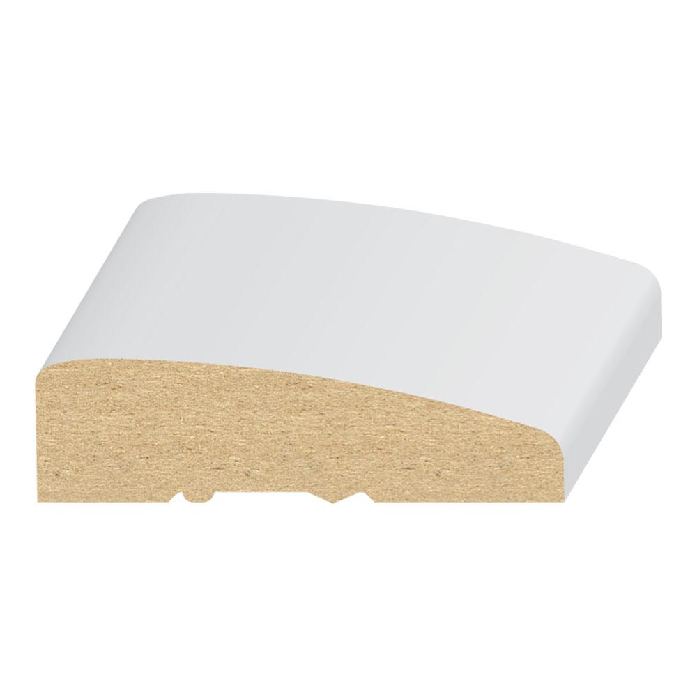 Moulding - SPECIAL SALES