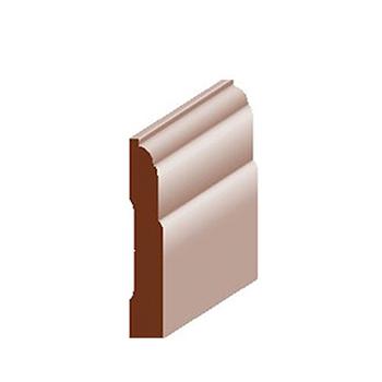 Moulding - SOLID PINE