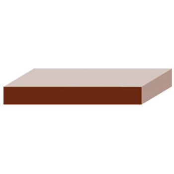 Moulding - CHERRY