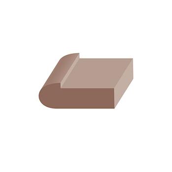 Moulding - POPLAR