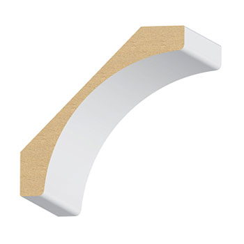 Moulding - FEATURED